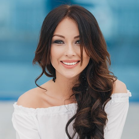 A Dating Site for Getting Acquainted with Slavic Women