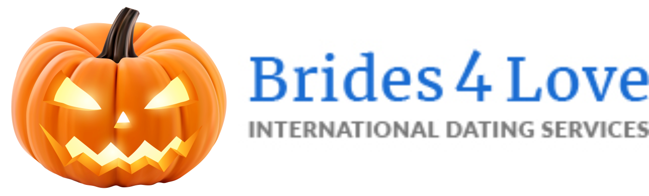 brides4love, brides 4 love, brides 4love, 4love, brides, dating, meeting, single russian, single ukrainian