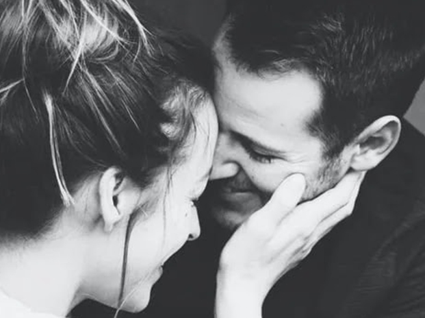 Best romantic ideas for her | ...