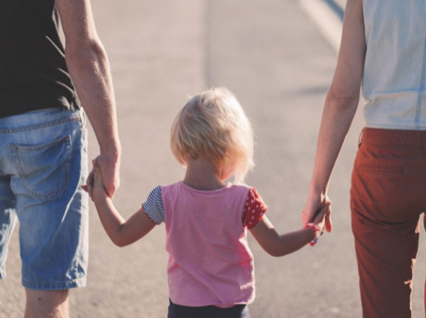 Dating a Single Mom: How Can a...